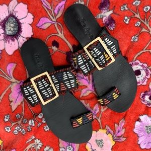 Free People Sandals - size 37